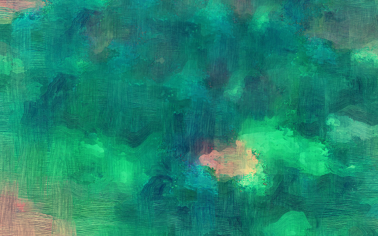 Cute Painting Hd Wallpapers Vl23 Samsung Galaxy Green Texture Art Oil Painting Pattern