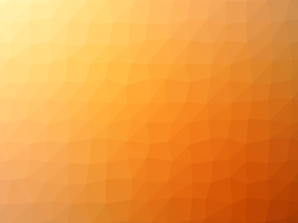 Animal Pattern Wallpaper Vl59 Orange Polygon Art Abstract Pattern Papers Co