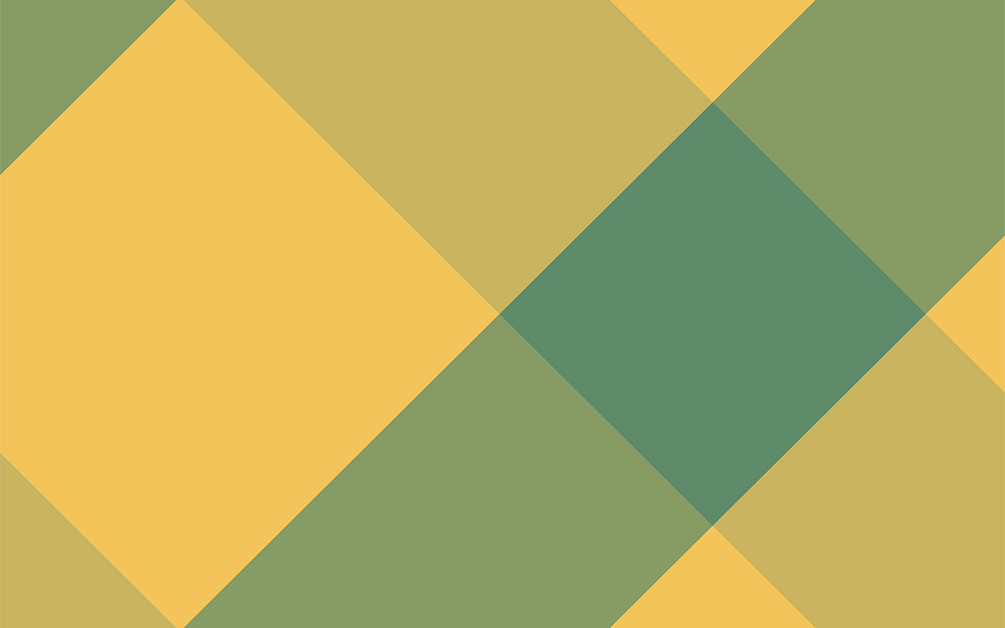 Hd Car Wallpapers For Nexus 5 Vl70 Lines Green Yellow Rectangle Abstract Pattern Papers Co