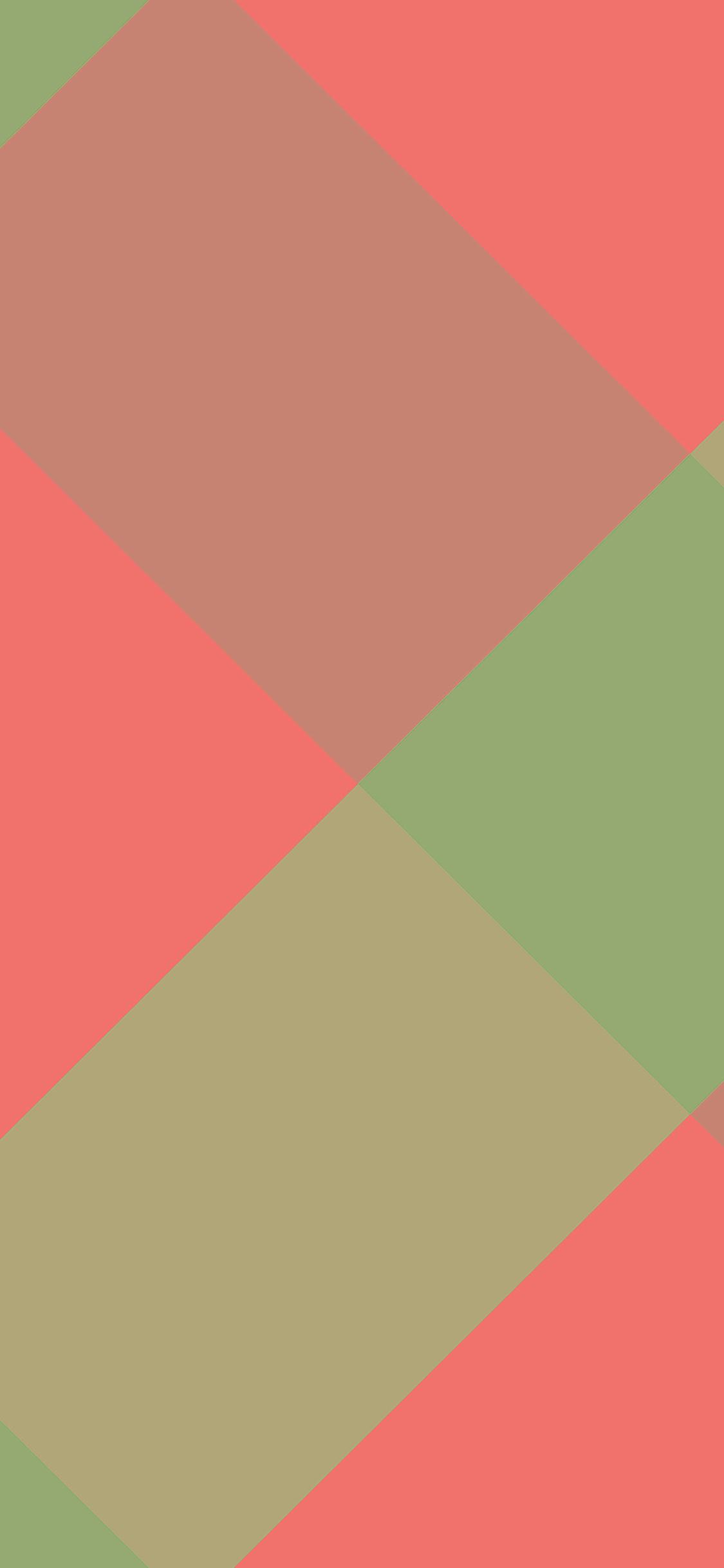 Iphone X Wallpaper Size Parallax Iphone