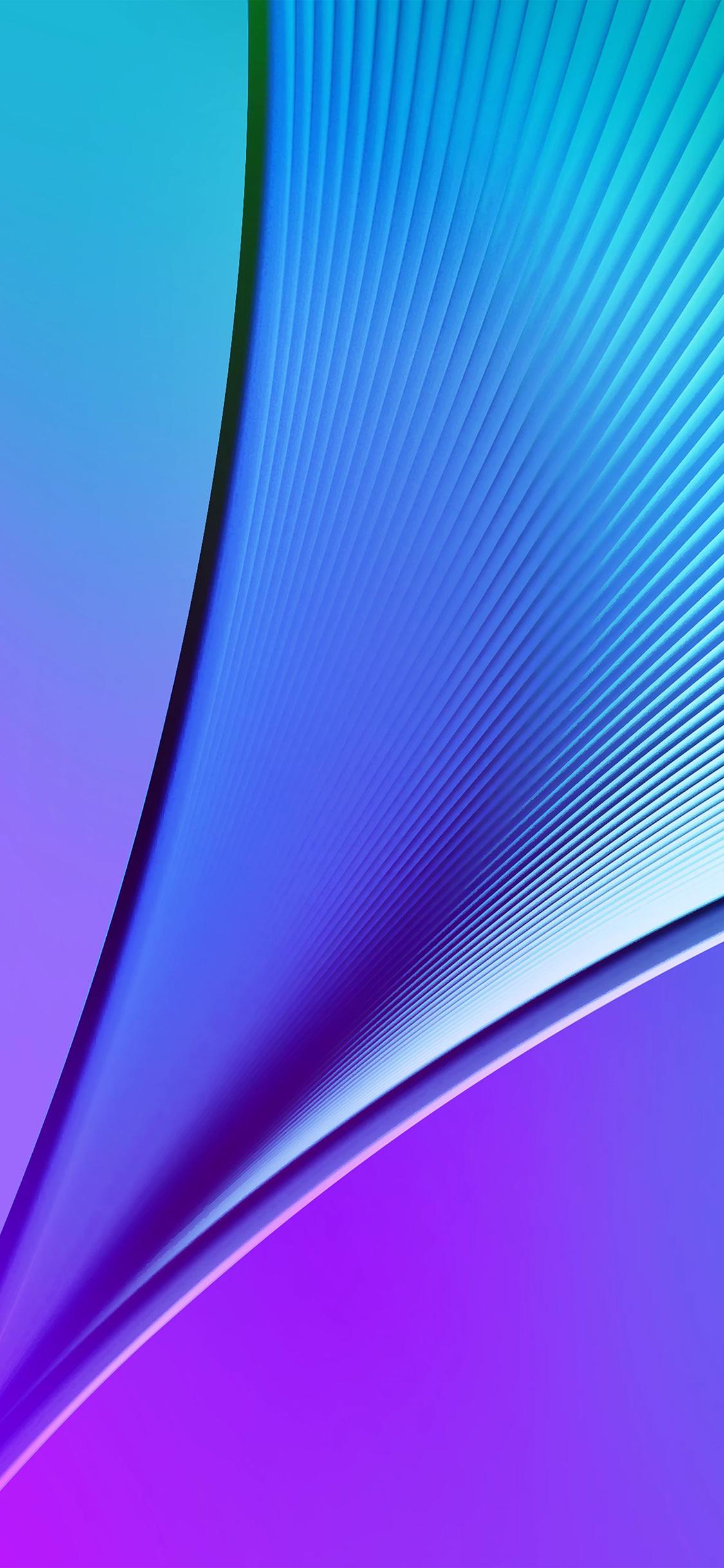 Car Wallpaper Vm38 Blue Layer Samsung Galaxy Purple Pattern Wallpaper