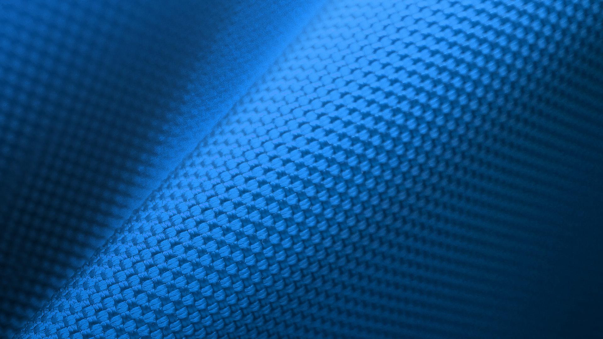 Iphone 5 Wallpaper Gold Wallpaper For Desktop Laptop Vn01 Blue Silk Pattern
