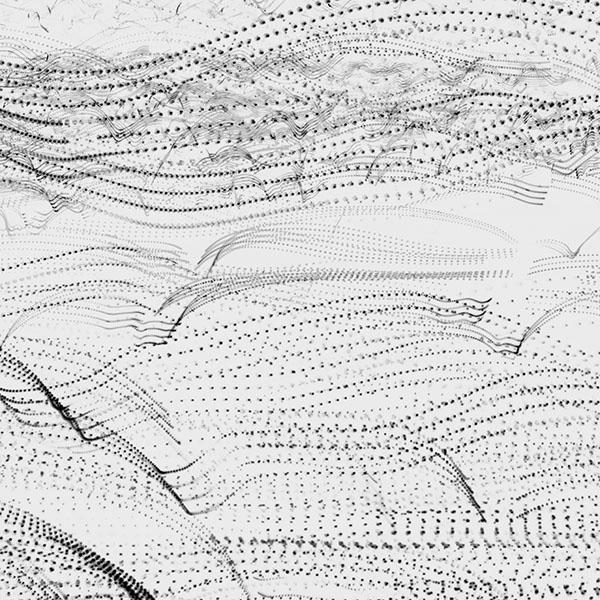 vn82-dots-light-party-bw-white-pattern