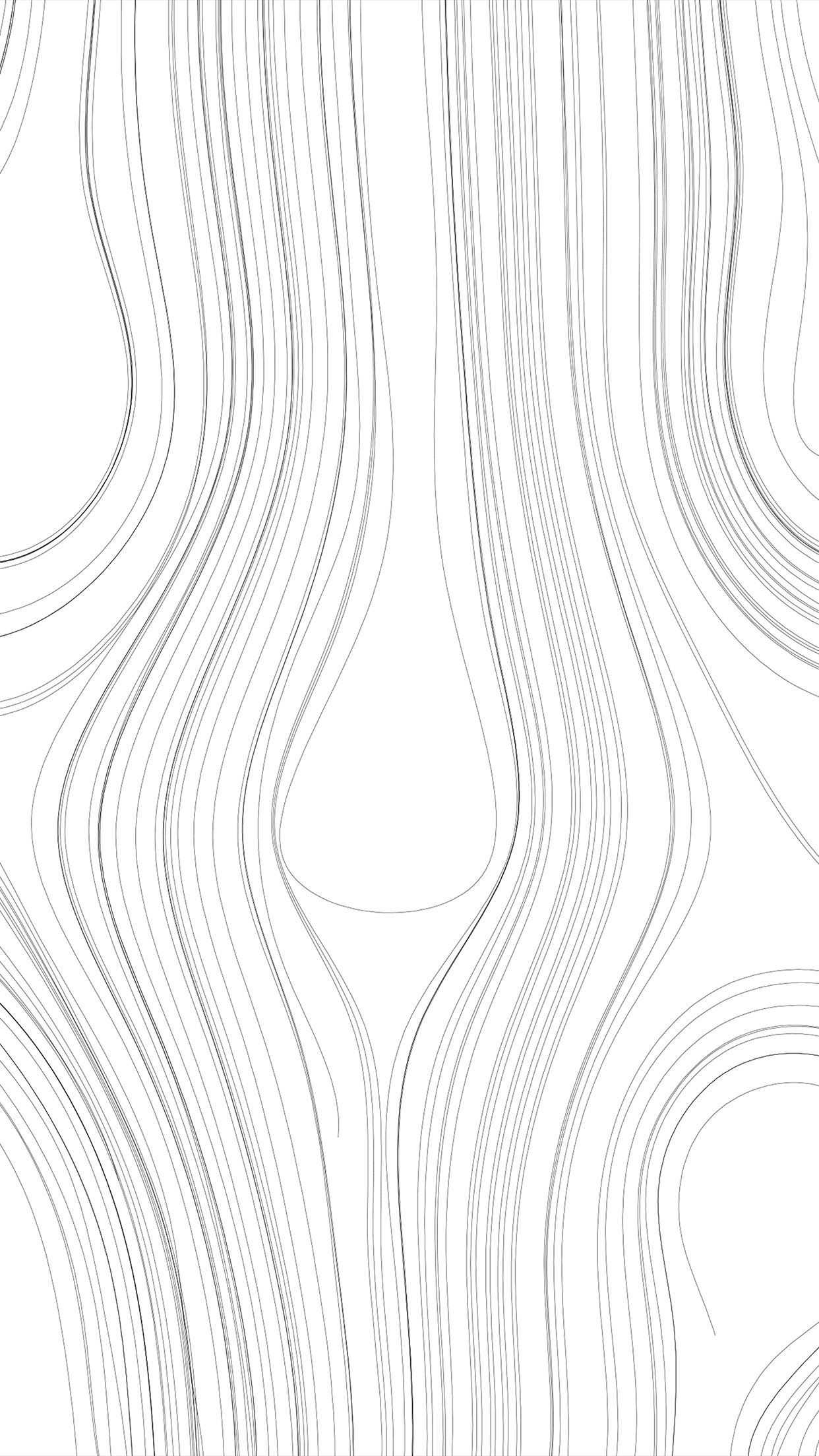 vn89-lines-curve-white-bw-pattern-wallpaper