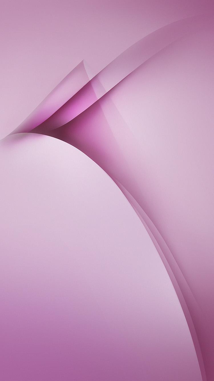 Samsung Galaxy S7 Edge Fall Wallpaper Ipad