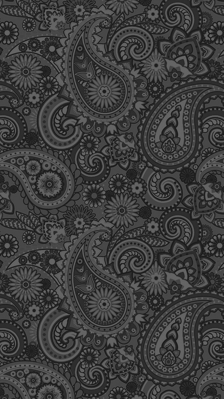 Fall Patterns Wallpaper Ipad