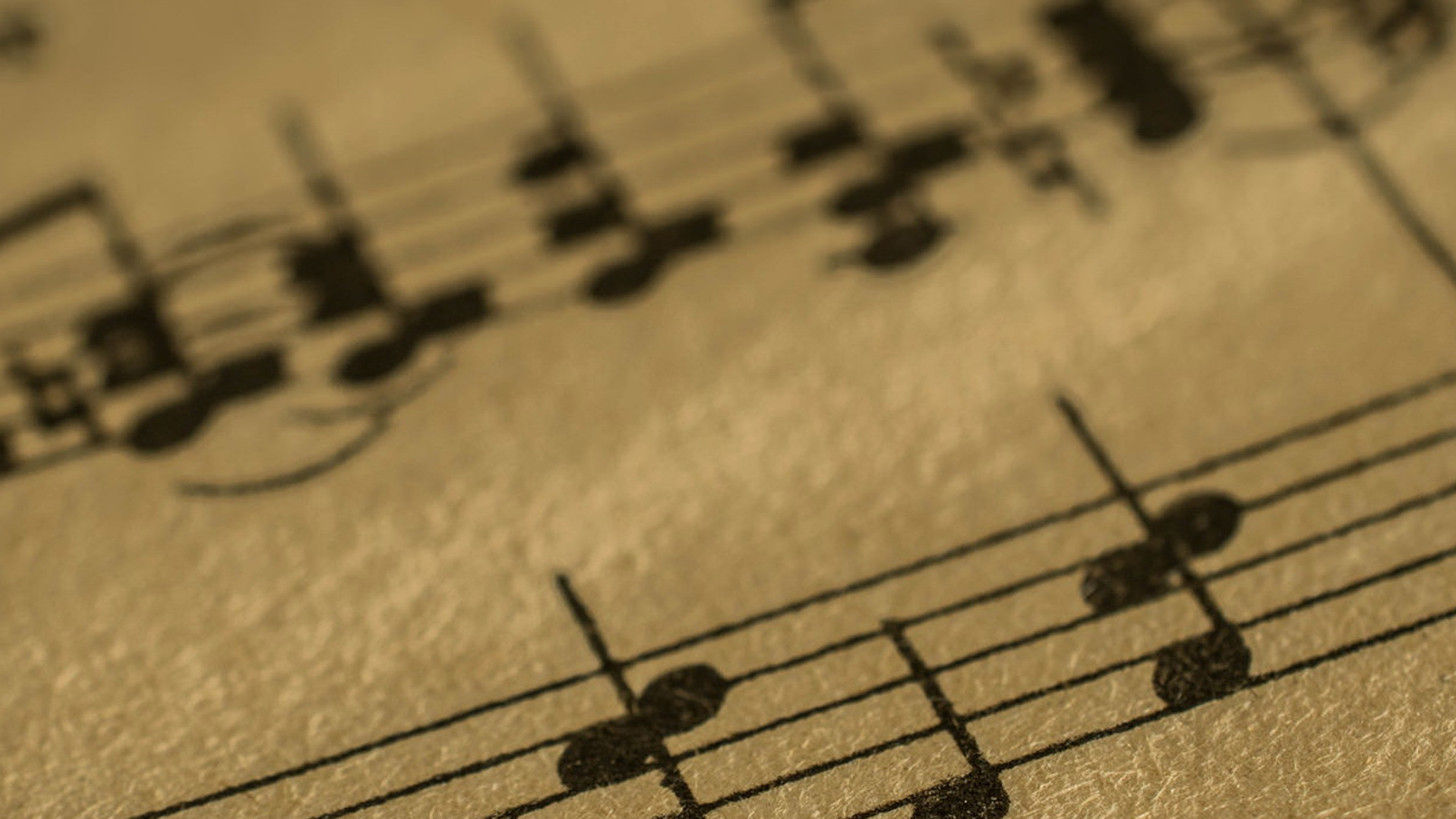 Fall Wallpaper For Macbook Pro Vo37 Music Note Art Pattern Wallpaper