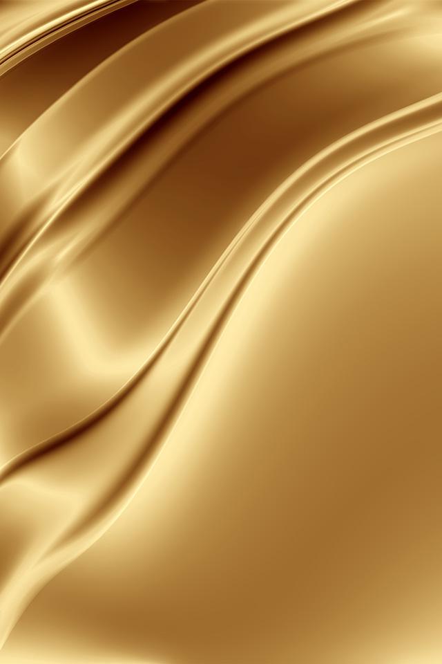 Cute Butterfly Wallpaper Desktop Vo86 Texture Slik Soft Gold Galaxy Pattern Wallpaper