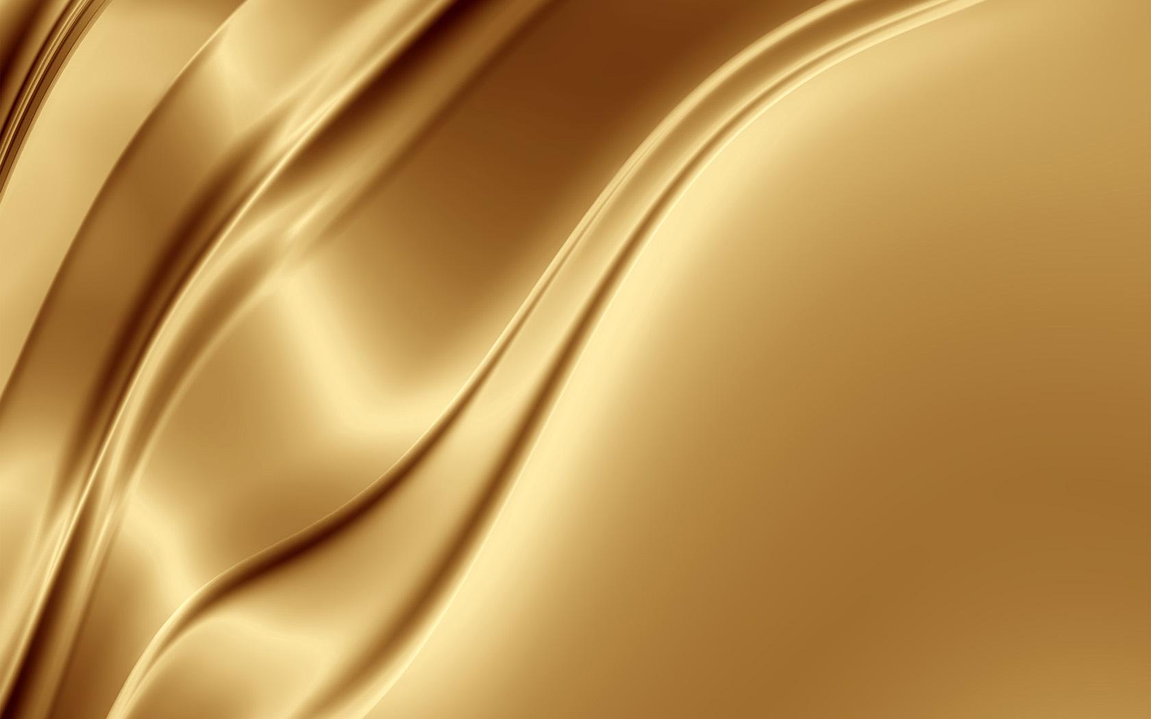 Fall Iphone 7 Plus Wallpaper Vo86 Texture Slik Soft Gold Galaxy Pattern Wallpaper
