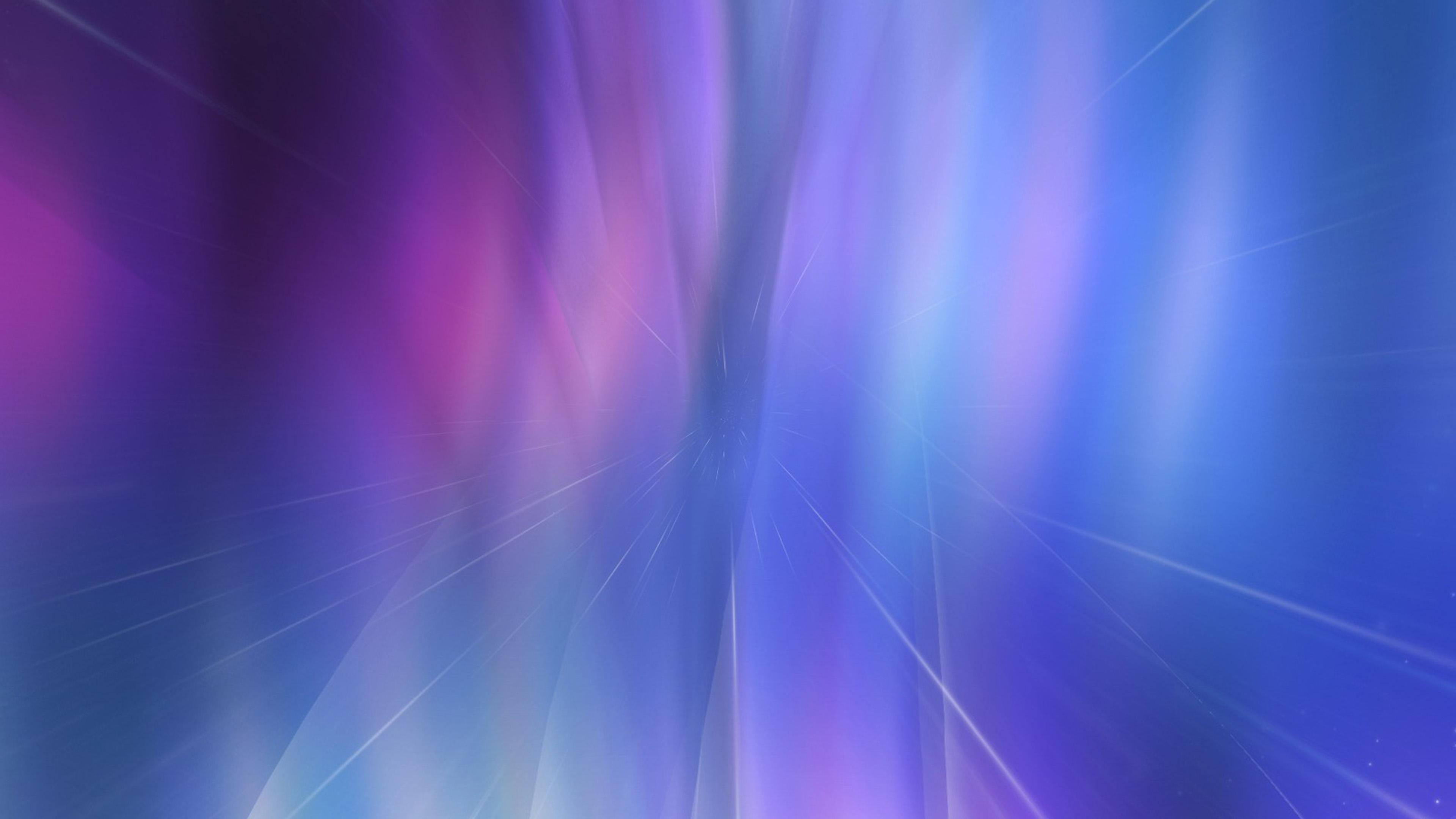 Pink Fall Desktop Wallpaper Vp16 Fantasy Purple Blue Abstract Pattern Wallpaper
