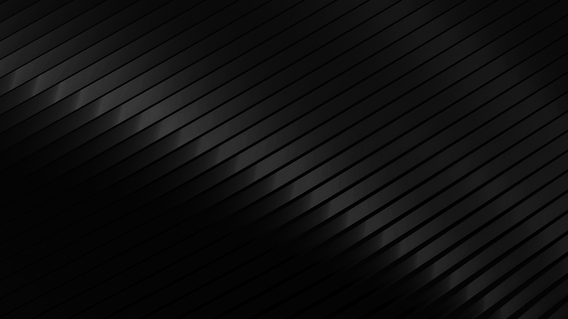 Fall Wallpaper Iphone 7 Vp79 Lg G Flex Dark Bw Line Gray Pattern Black Wallpaper