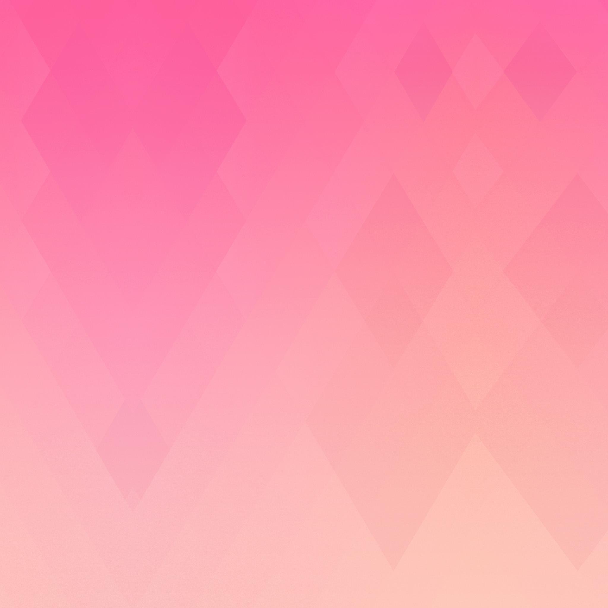 Iphone 6 Plus Fall Wallpaper Wallpapers