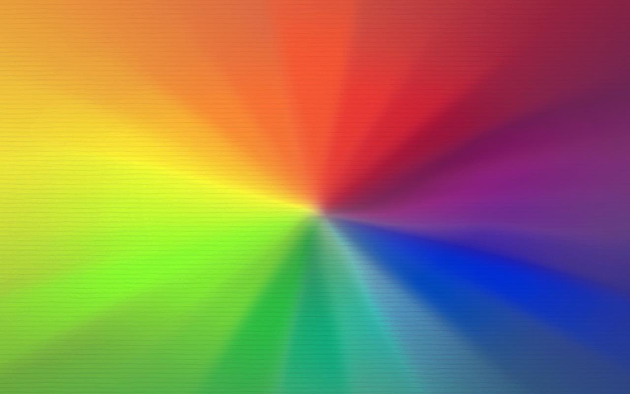 Pop Art Wallpaper Iphone 1280 X 1024