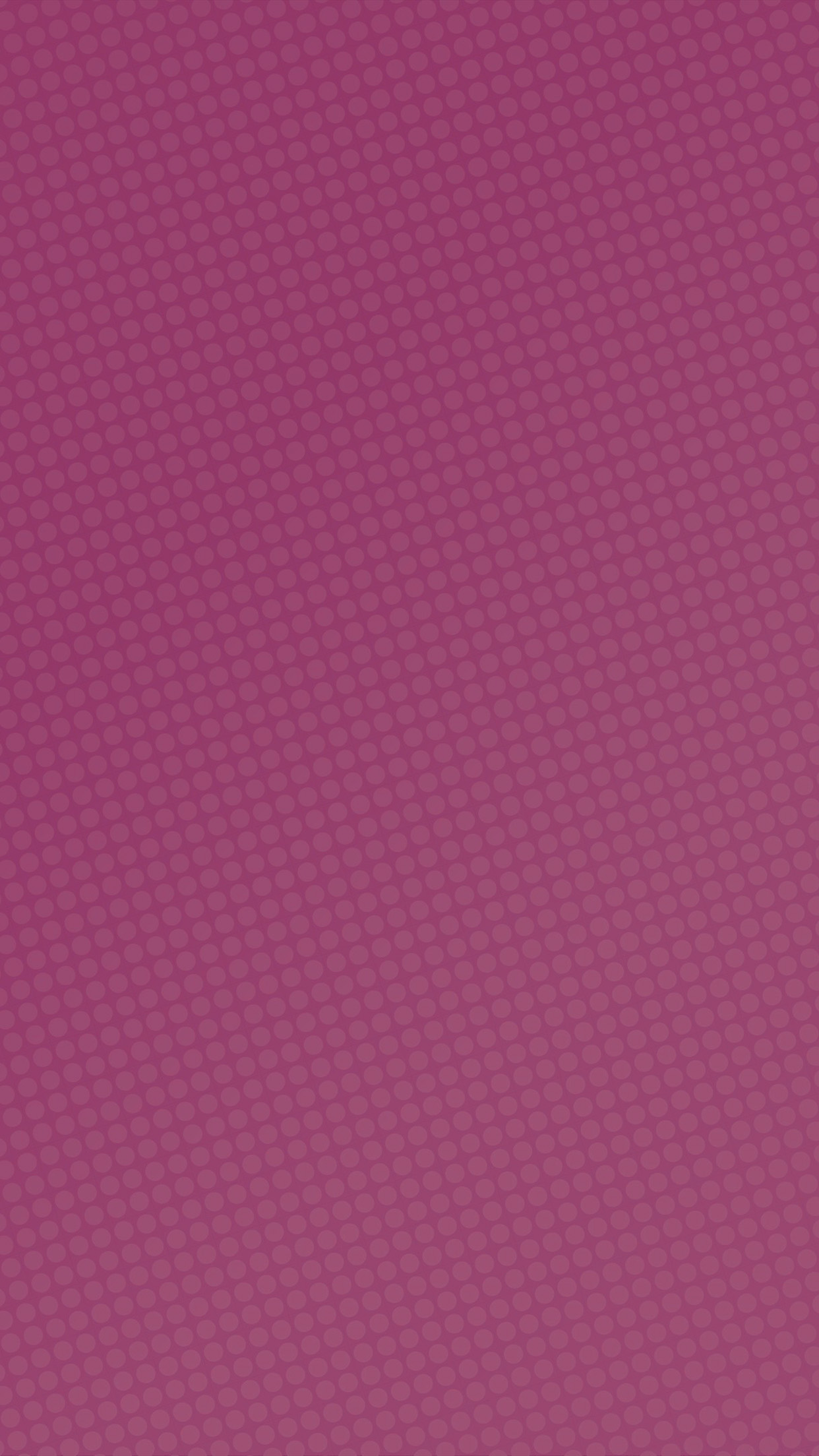 Fall Wallpaper Iphone 7 Plus Papers Co Iphone Wallpaper Vq47 Dots Red Violet