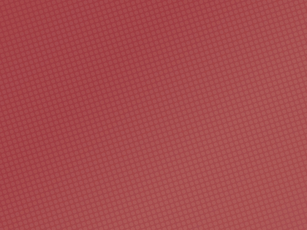 50s Car Wallpapers Iphone Vq50 Dots Red Abstract Pattern Wallpaper