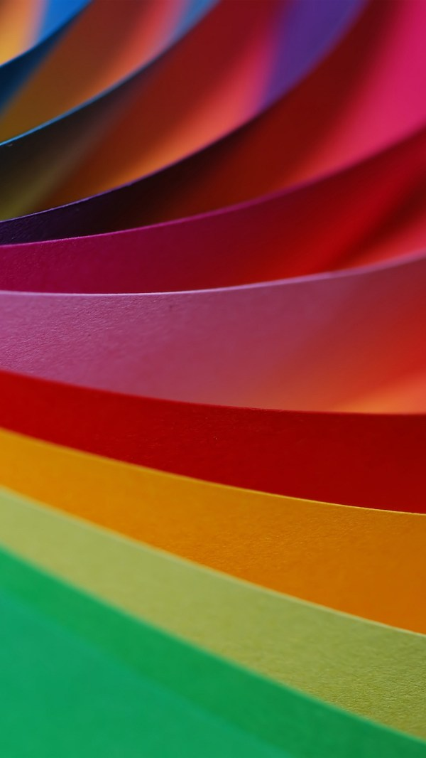 20 Raibow Paper Pictures And Ideas On Stem Education Caucus