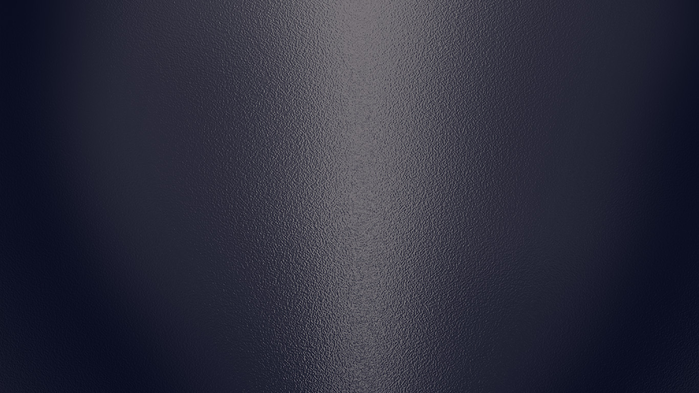 The Fall Film Wallpaper Vr47 Texture Dark Blue Metal Pattern Wallpaper
