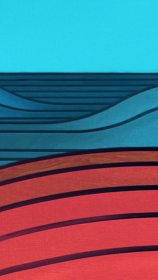 Vr64-htc-stock-blue-red-simple-abstract-pattern-dark-wallpaper