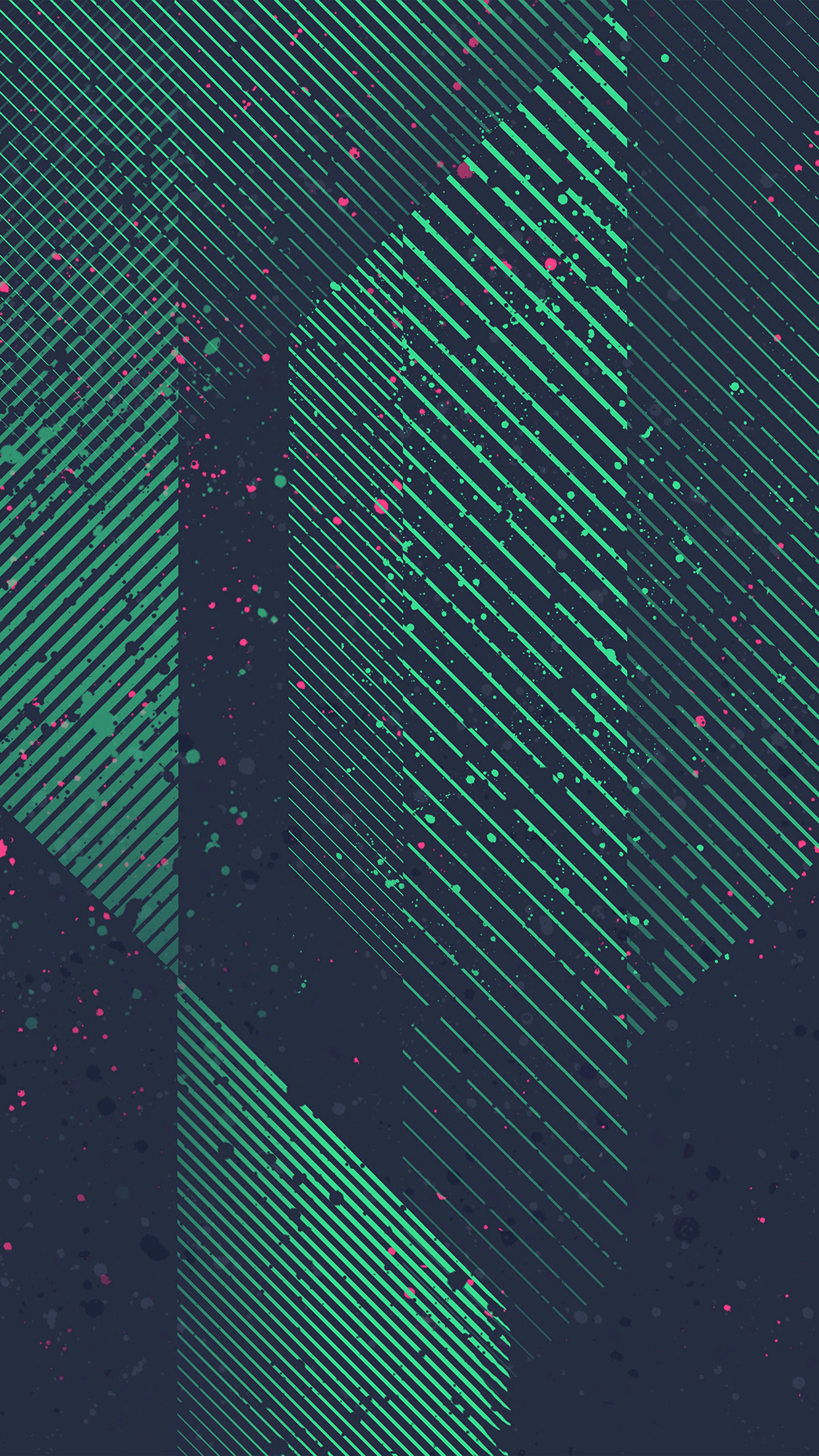 Papers Co Iphone Wallpaper Vs18 Htc Art Design Dot