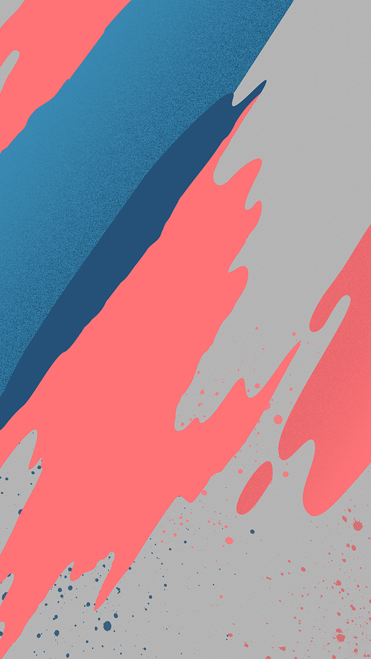 Iphone 5 Hd Wallpaper Retina Vs20 Paint Abstract Background Htc Pink Blue Pattern Wallpaper
