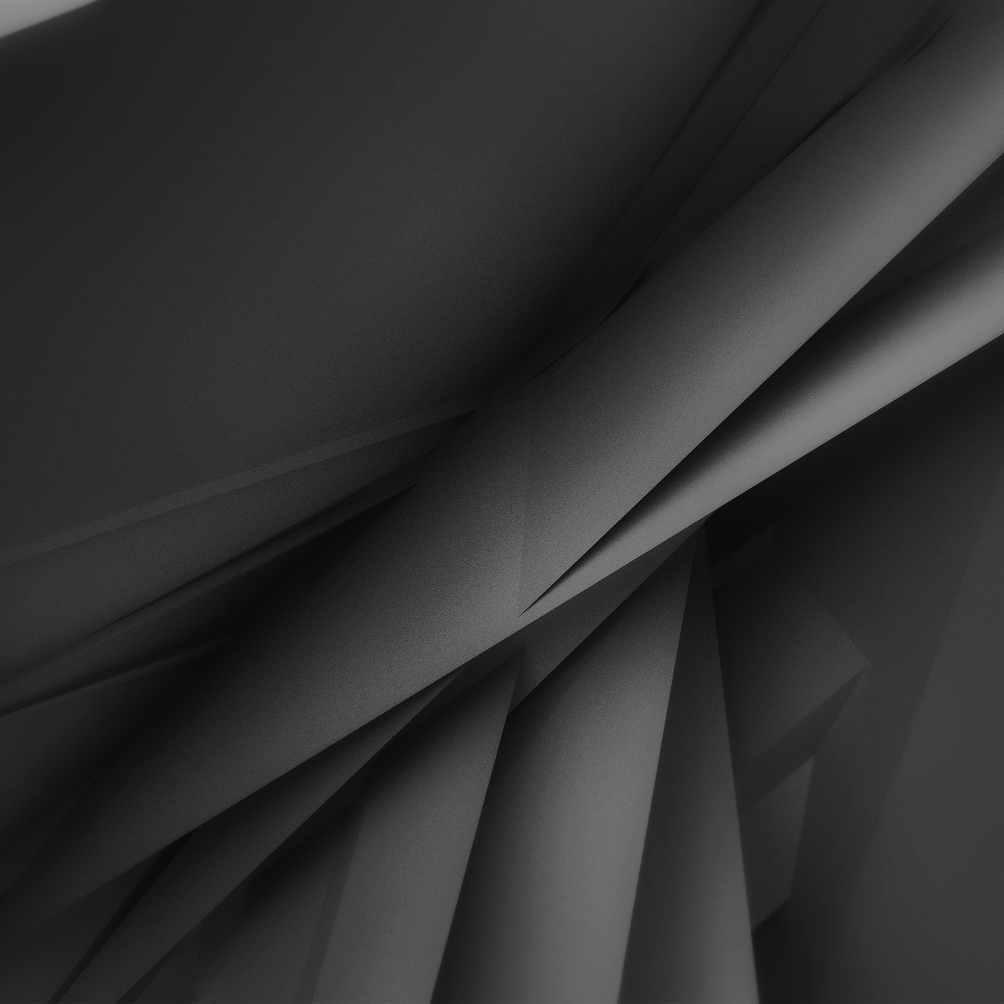 3840x1080 Wallpaper Classic Car Vs30 Abstract Background Line Shape Gray Minimal3d Pattern