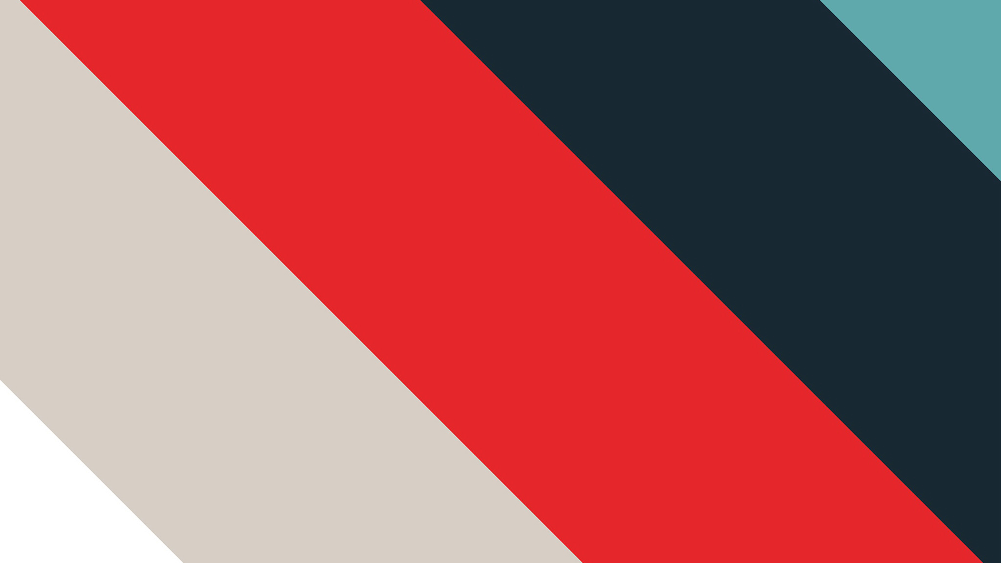 Macbook Wallpaper Fall Vs39 Blue Red Stripe Minimal Pattern Wallpaper