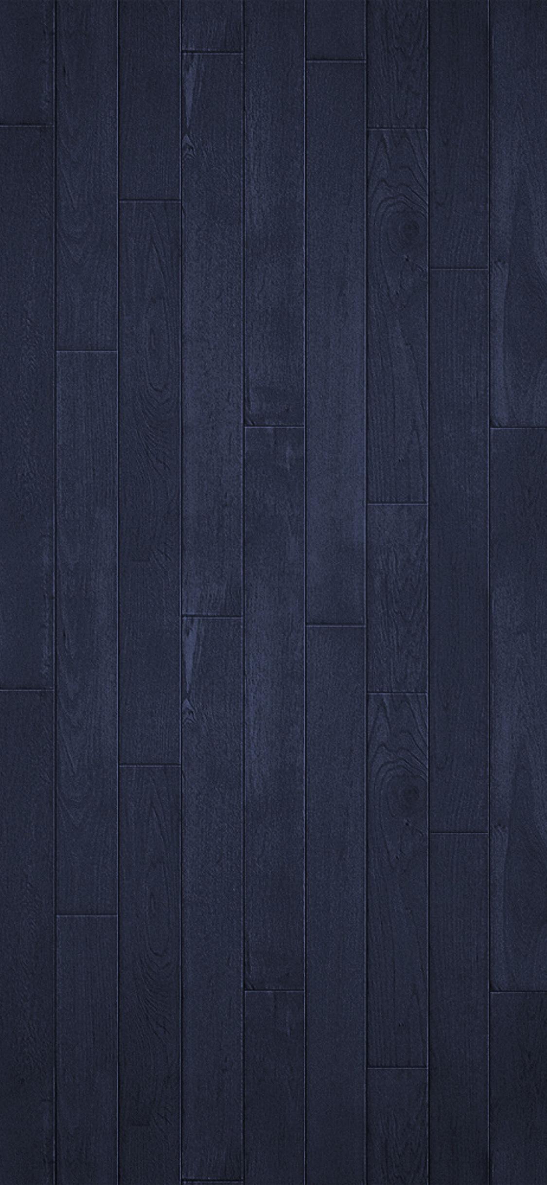 Wood Iphone 5 Wallpaper Vt88 Texture Blue Wood Dark Nature Pattern Wallpaper