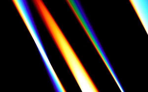 Vx74-lense-rainbow-dark-color-pattern-background-wallpaper
