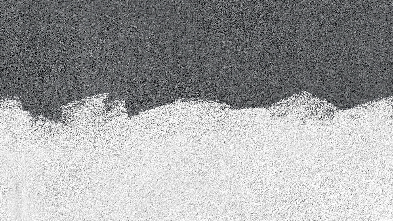 Iphone X Liquid Wallpaper Download Wallpaper For Desktop Laptop Vx97 Wall Simple Pattern
