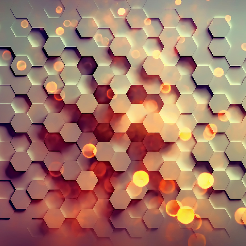 Galaxy S4 Fall Wallpaper Papers Co Android Wallpaper Vy40 Honey Hexagon Digital