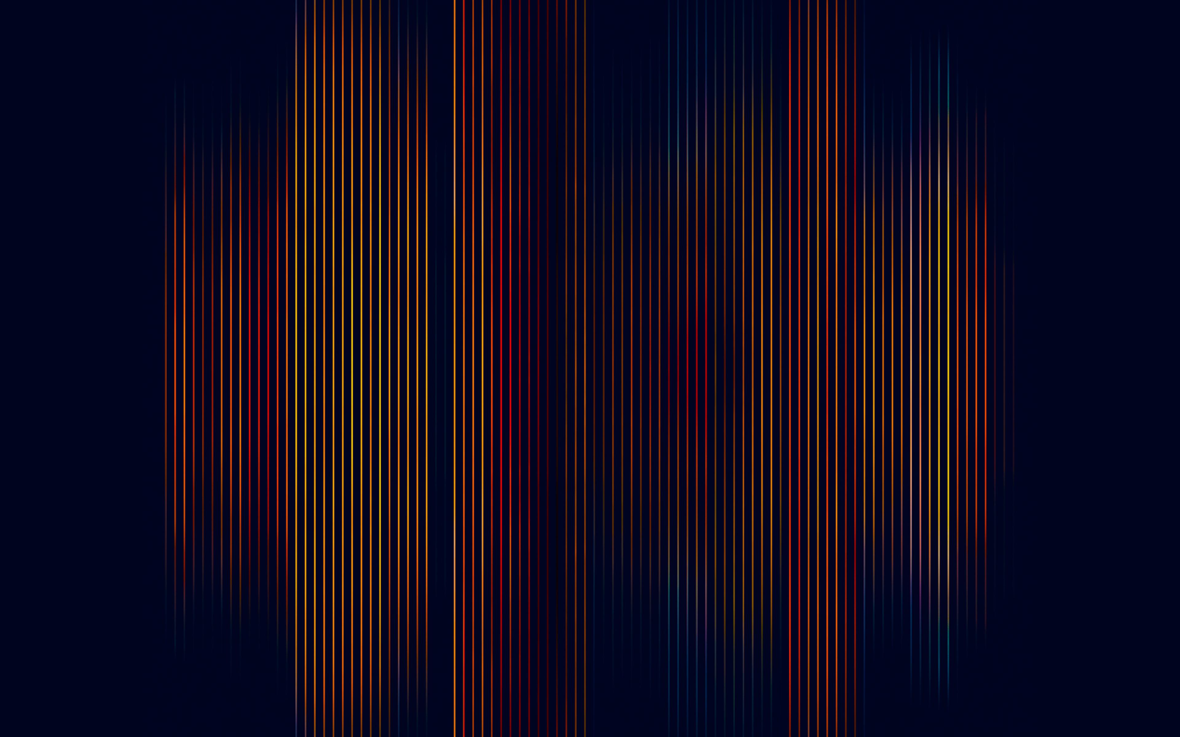 Dark Fall Android Wallpaper Vy87 Line Art Dark City Pattern Background Wallpaper
