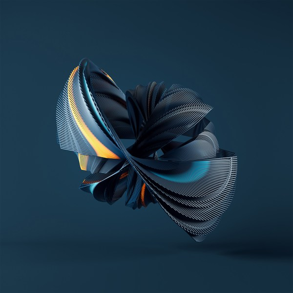 Vz00-digital-art-blue-weird-pattern-background-wallpaper