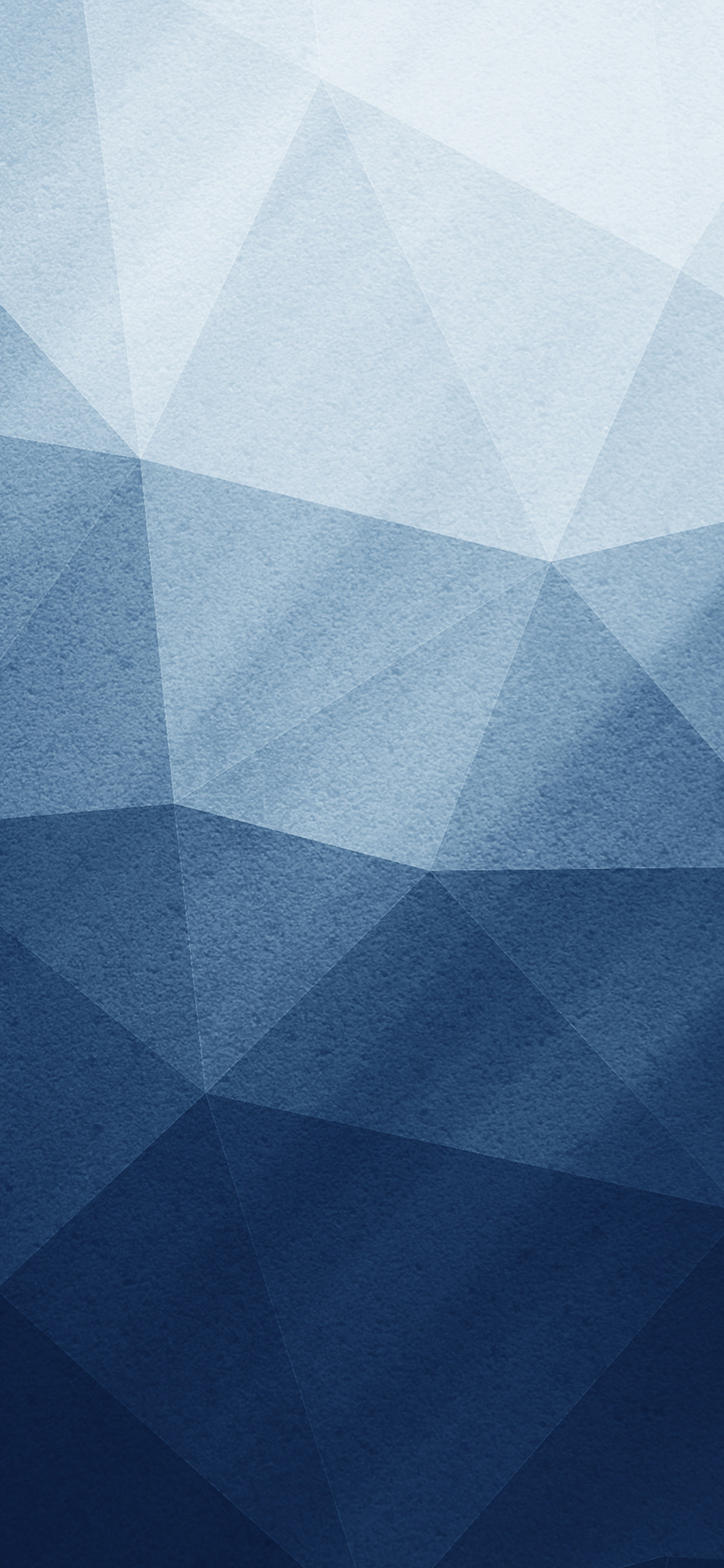 Car Wallpapers For Nexus 5 Vz49 Polygon Blue Texture Abstract Pattern Background