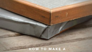 here s how to make handmade paper from recycled materials make a mould and deckle for handmade paper cheap quick dirty