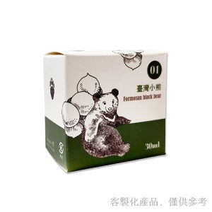 包裝紙盒,2