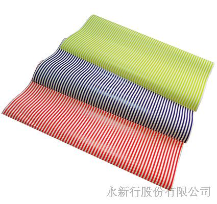 其他紙製品包裝紙-包裝紙WP-0101,0