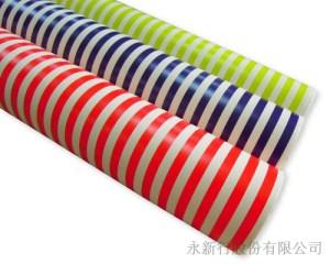 其他紙製品包裝紙-包裝紙WP-0101,2