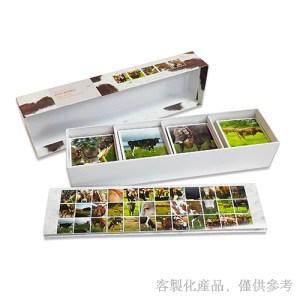 客製化國外記憶遊戲卡片組合-記憶遊戲卡片,2
