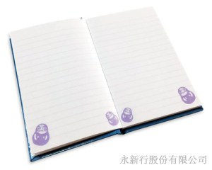 和風系列小精裝筆記本-筆記本_77-48N,2