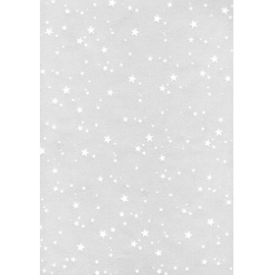 Motivpapier Weihnachten.Motivpapier Weihnachten