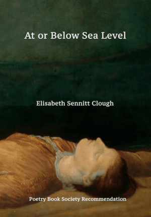 At or Below Sea Level