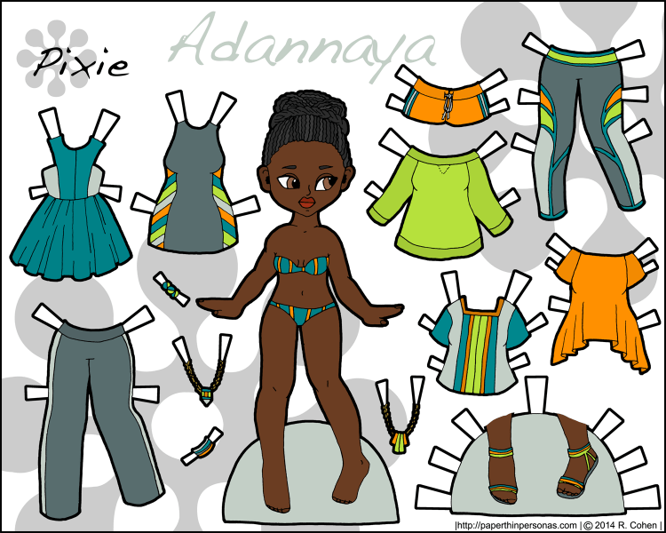 sporty-pixie-paper-doll-full-color