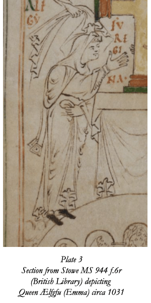 British-Library-MS-Stowe-944