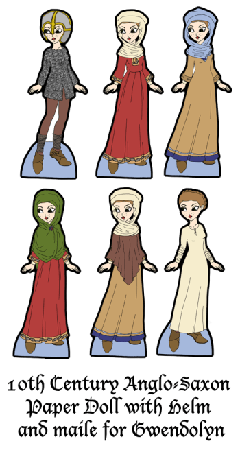 10th-century-anglo-saxon