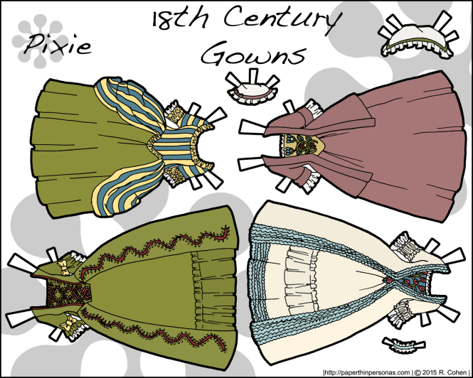 18th-cent-paper-doll-gowns-2-color