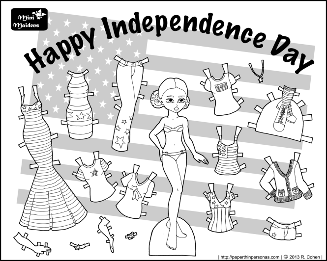 4th-of-july-paper-doll-mini-maiden