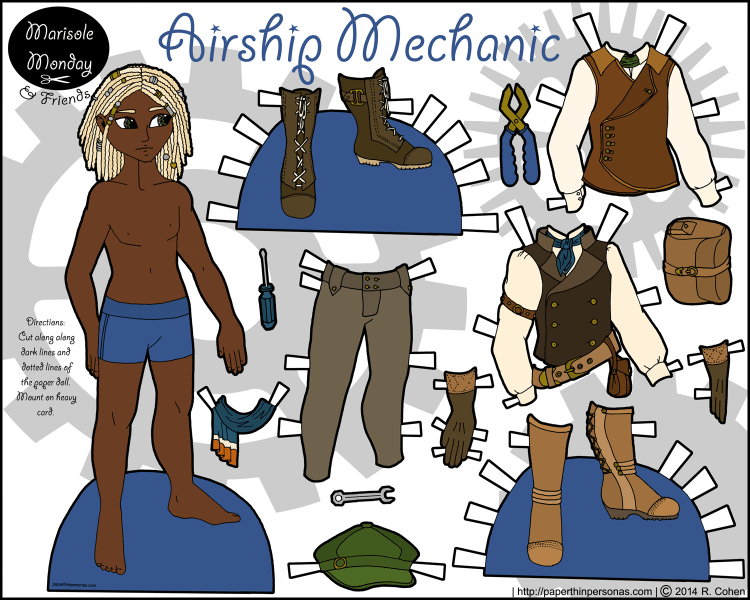 airship-mechanic-paper-doll-color (1)