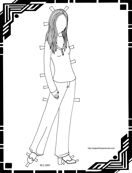 black-white-paper-doll-3-150
