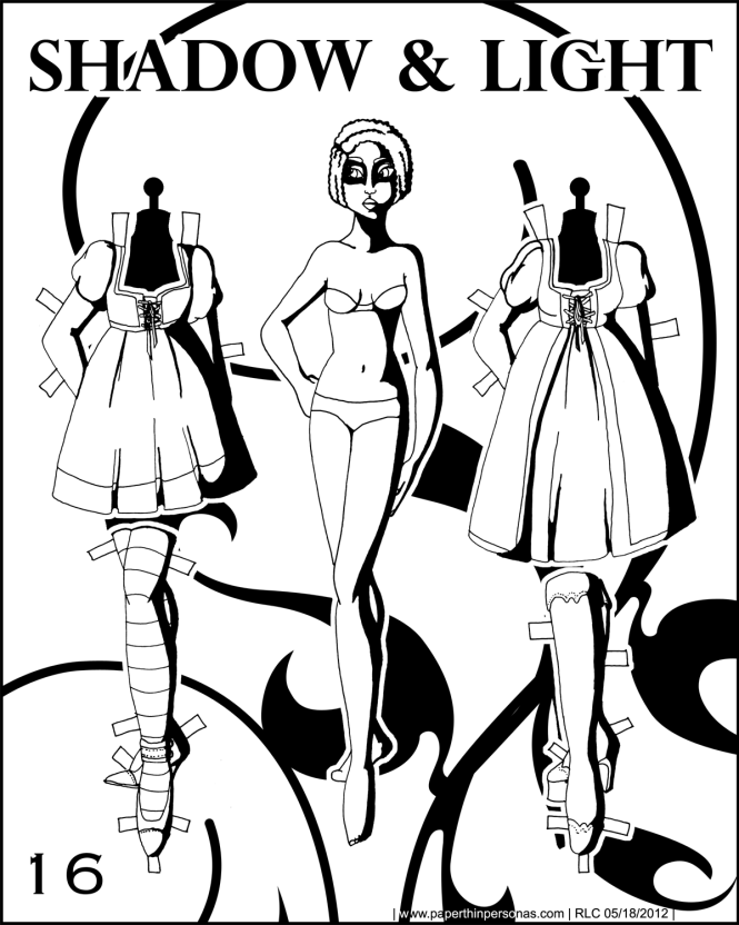 black_and_white_paper_doll_16