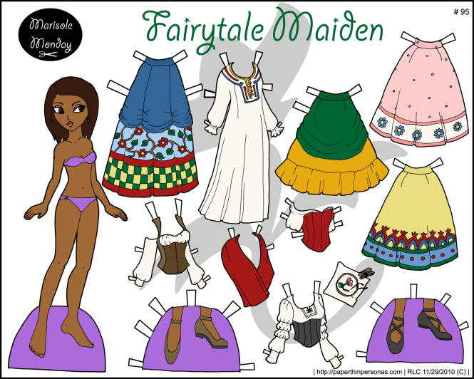 color-paper-doll-marisole-150